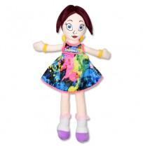 Indumati Rag Doll - 4
