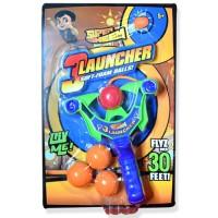 Super Bheem Launcher